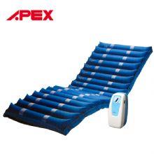 台湾雅博气垫床OASIS2000 条管两交替高静音 耐磨透气 折叠小巧