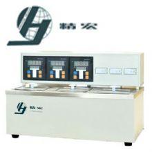 上海精宏电热恒温水槽DK-8D