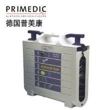 普美康心脏除颤仪Defi-B 便携式 单除颤 全中文菜单 新一代的除颤仪