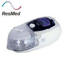 Resmed 瑞思迈呼吸机 VPAP IV医院同款 治疗慢阻肺、肺心病、呼吸功能不全