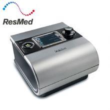 Resmed 瑞思迈呼吸机 S9 VPAP S针对呼吸功能不全患者,适用于医院及家庭