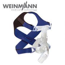 Weinmann万曼呼吸机配件 面罩 Joyce Vented