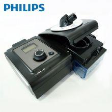 飞利浦伟康呼吸机REMstar BiPAP AUTO Bi-Flex (M760) 全自动 双水平 带加热功能 原557升级版