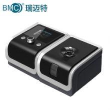 瑞迈特呼吸机 E-20AJ-O家用医用全自动单水平无创睡眠止鼾呼吸机/器