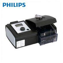 飞利浦伟康呼吸机BiPAP AUTO(SV) Adanced 全自动 双水平全国联保 用于打呼噜、打鼾、睡眠呼吸暂停,止鼾机