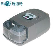 瑞迈特呼吸机 BMC-730-25T带ST模式 治疗慢阻肺/心肺功能不全/肺心病