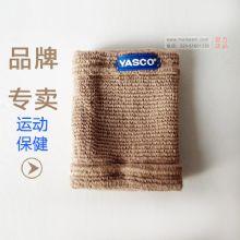 YASCO 雅思护腕#71321 通用型