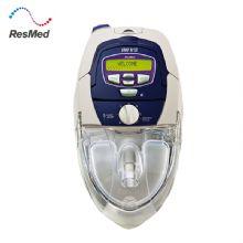 Resmed 瑞思迈呼吸机VPAP IV ST 全自动双水平医院同款 治疗慢阻肺/肺心病/呼吸功能不全