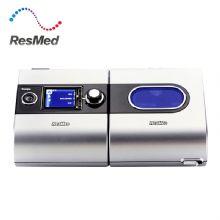 Resmed 瑞思迈呼吸机 S9 Escape全国联保 用于打呼噜、打鼾、睡眠呼吸暂停,止鼾机
