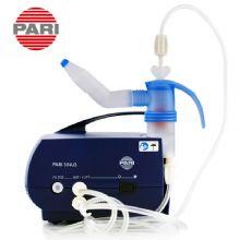 德国PARI(百瑞)雾化器PARI SINUS型(028G1000) 空气压缩式用于急、慢性鼻窦炎的雾化治疗
