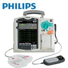 飞利浦监护除颤仪HeartStart MRx  M3535A除颤器 院前急救用