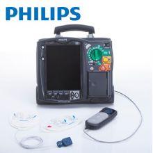 飞利浦监护除颤仪HeartStart MRx  M3536A除颤器 紧急救护用