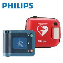 飞利浦除颤仪FRx 自动体外除颤器 AED