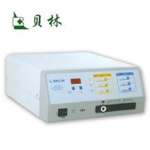 贝林高频电刀DGD-300B-2 功率自动补偿型五种工作模式,双极自动输出