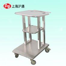沪通不锈钢电刀车ST01  适用于高频电刀(配P.B型)