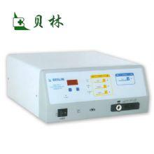 贝林高频电刀DGD-300C-2 普通型 单极具有手控、脚控两种输出方式