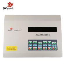 奔奥电脑中频易胜博官网注册BA2008-III 四路输出加热型温度可调 99个专家处方