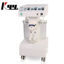 燕山脂肪吸引器XYQ-2 C型 进口泵 带机械振动电动吸脂机 吸脂器抽脂仪