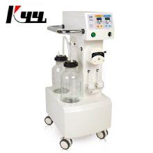 燕山脂肪吸引器XYQ-2 B型  进口泵电动吸脂机 吸脂器抽脂仪