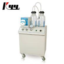 燕山脂肪吸引器XYQ-2 A型 国产泵电动吸脂机 吸脂器抽脂仪