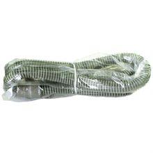 凯迪泰呼吸管路   长1.8米 内直径2.2厘米