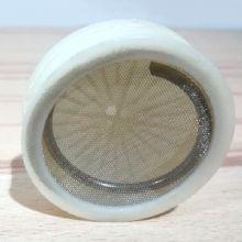 斯曼峰洗胃机配件:进液过滤器 配件