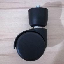 斯曼峰人流吸引器配件:万向轮LX-3