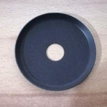 斯曼峰全自动洗胃机DXW-2A配件:皮碗