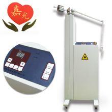 上海嘉光CO2激光治疗仪JC40型 30W红色半导体激光