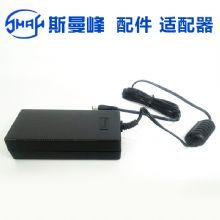 斯曼峰急救吸引器适配器 JX820D配件