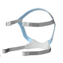 瑞思迈呼吸机配件:头带QUATTRO