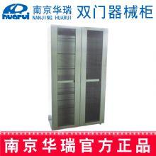 华瑞器械柜 新款不锈钢 双门 F014