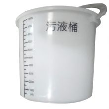 斯曼峰洗胃机配件:污液桶 配件