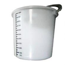 斯曼峰洗胃机配件:水桶 配件