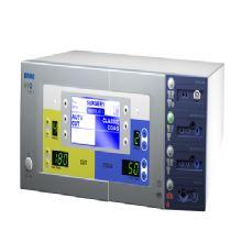 爱尔博ERBE高频电刀VIO 300S  切断功率300W 单极和双极自动功率调整
