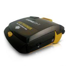 美敦力菲康 AED 除颤器 训练机LIFEPAK CR-T  自动体外除颤仪训练设备