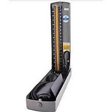 玉兔血压计 XJ11E台式 自动开关血压计