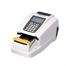 爱科来全自动尿液分析仪AE-4020 全自动其智能设计和功能适用于中小型医院和诊所