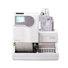 爱科来血红蛋白分析仪HA-8180 全自动糖尿病检测设备