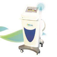 金银花床单位臭氧消毒机普通型 臭氧消毒可同时对两张床分别进行消毒