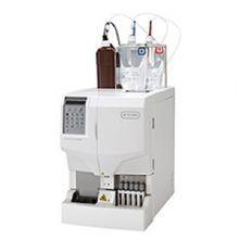爱科来血红蛋白分析仪HA-8380 全自动高精度糖化血红蛋白分析仪