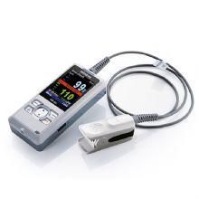 深圳迈瑞监护仪PM60 血氧饱和度监护仪血氧仪 病人监护仪