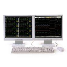 深圳迈瑞监护仪Hypervisor VI  中央站病人监护器 中央监护