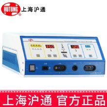 沪通高频电刀GD350-B  多功能大功率、六种工作模式、两路功率输出、适用于全科室