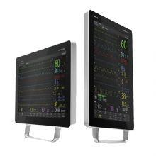 深圳迈瑞病人监护仪BeneVision N22/N19 病人监护仪监护仪 智能监护仪器