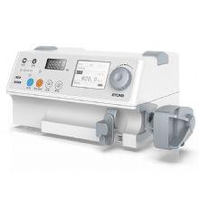 比扬注射泵BYZ-810 单通道KVO功能