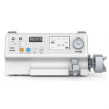 比扬注射泵BYZ-810S 单通道单种静脉给药模式 简单定速模式