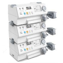 比扬注射泵BYZ-810D 单通道医用微量泵