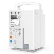 比扬输液泵 BYS-820报警功能及时准确  配置护士呼叫接口