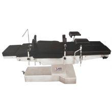 铭泰电动液压骨科综合影像手术台 MT3080两套独立电路控制系统(双控模式)